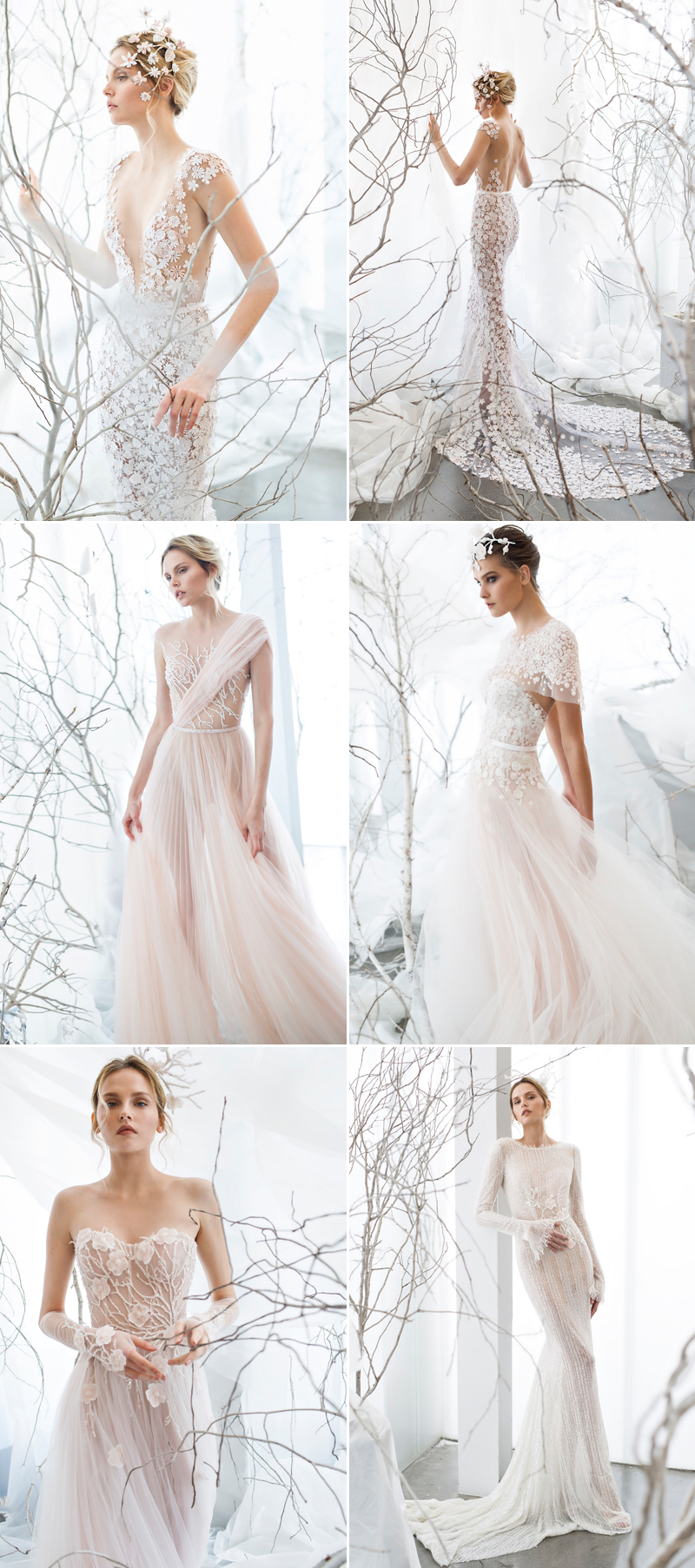 Wedding Dress Websites 63 Elegant Mira Zwillinger