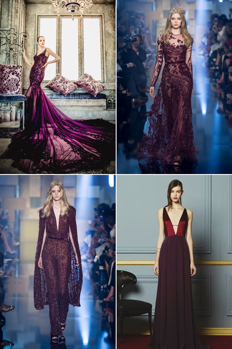 colordress06-plum