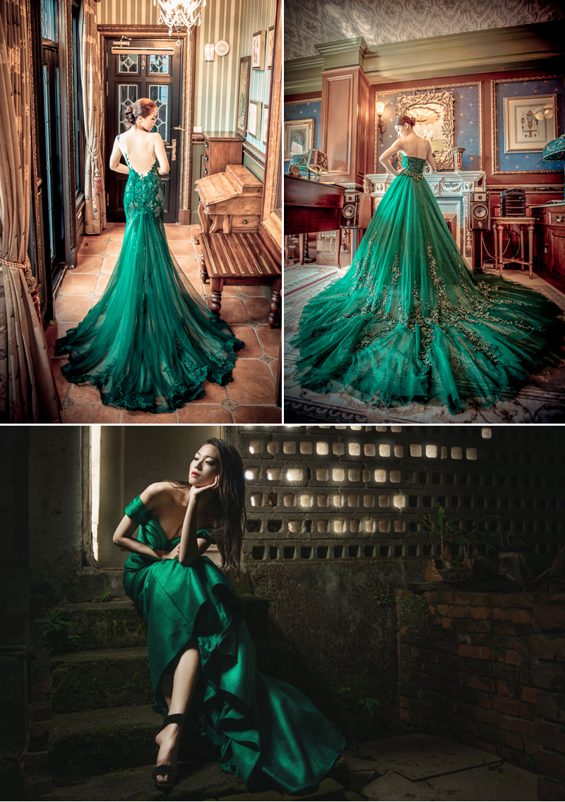 colordress07-green
