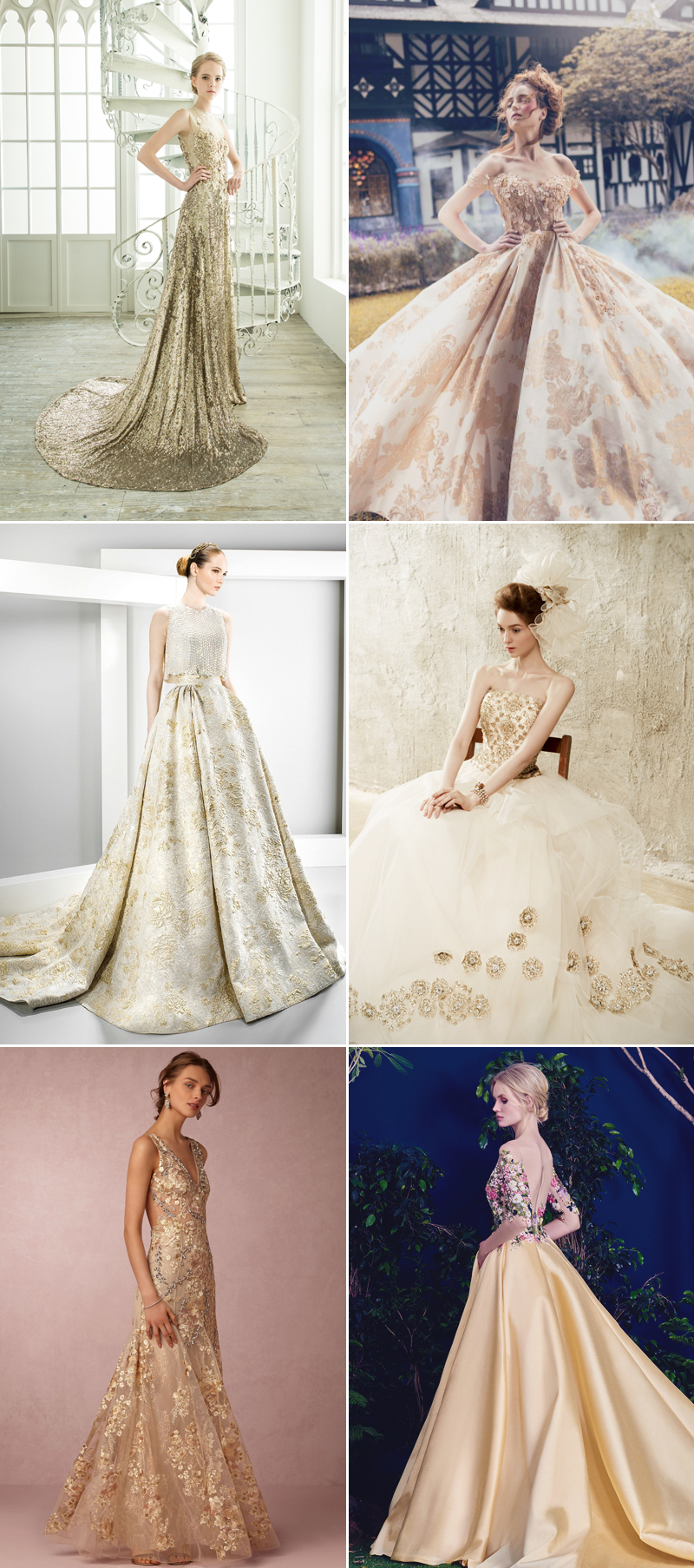 colordress08-gold