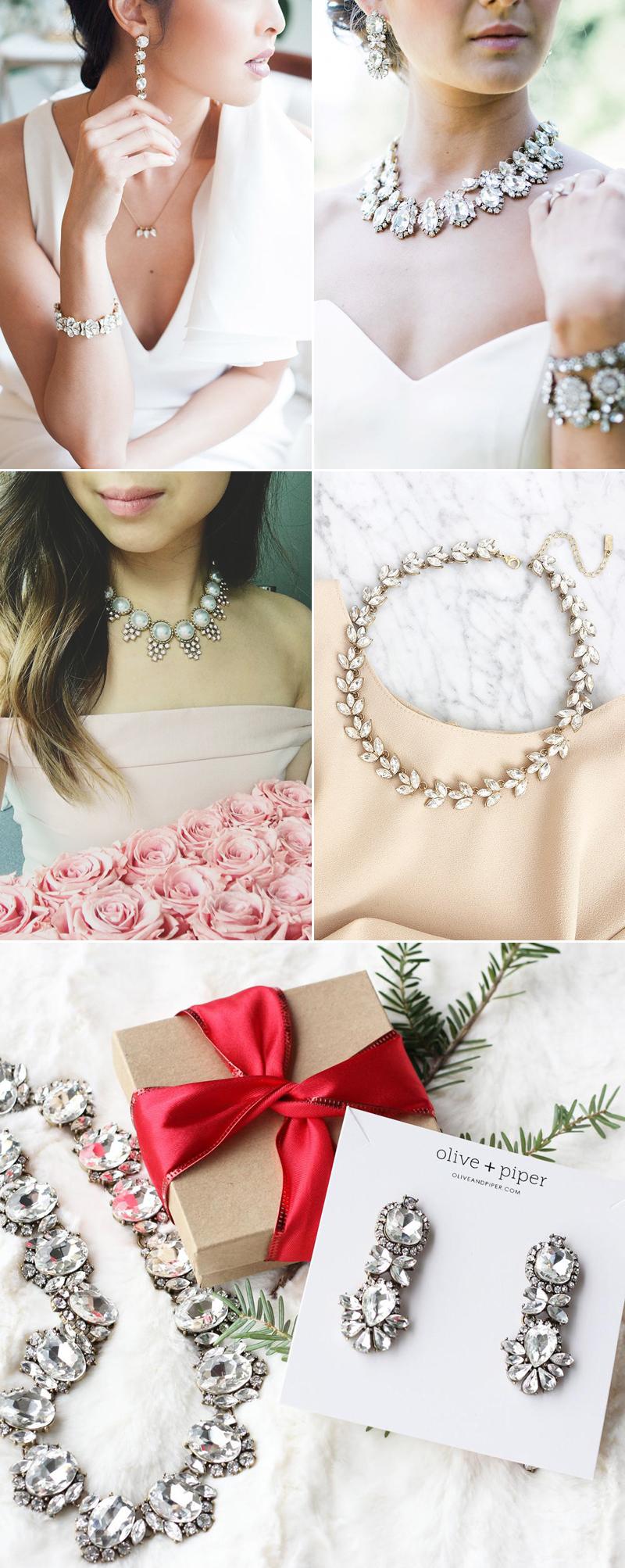 jewelry02-OliveandPiper
