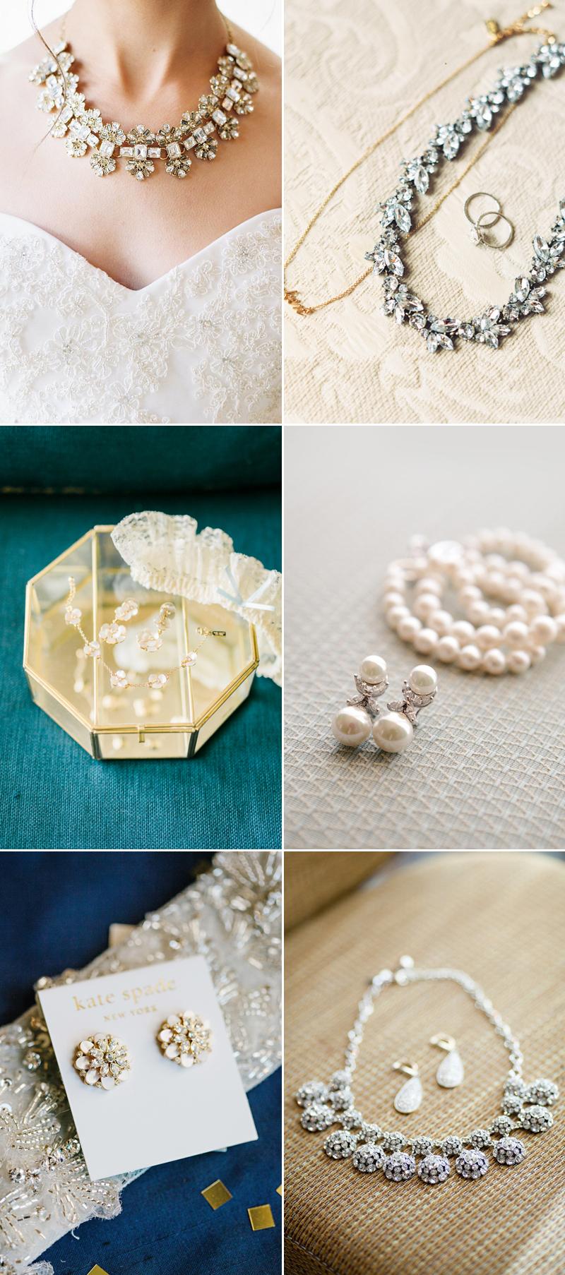 jewelry03-KateSpade