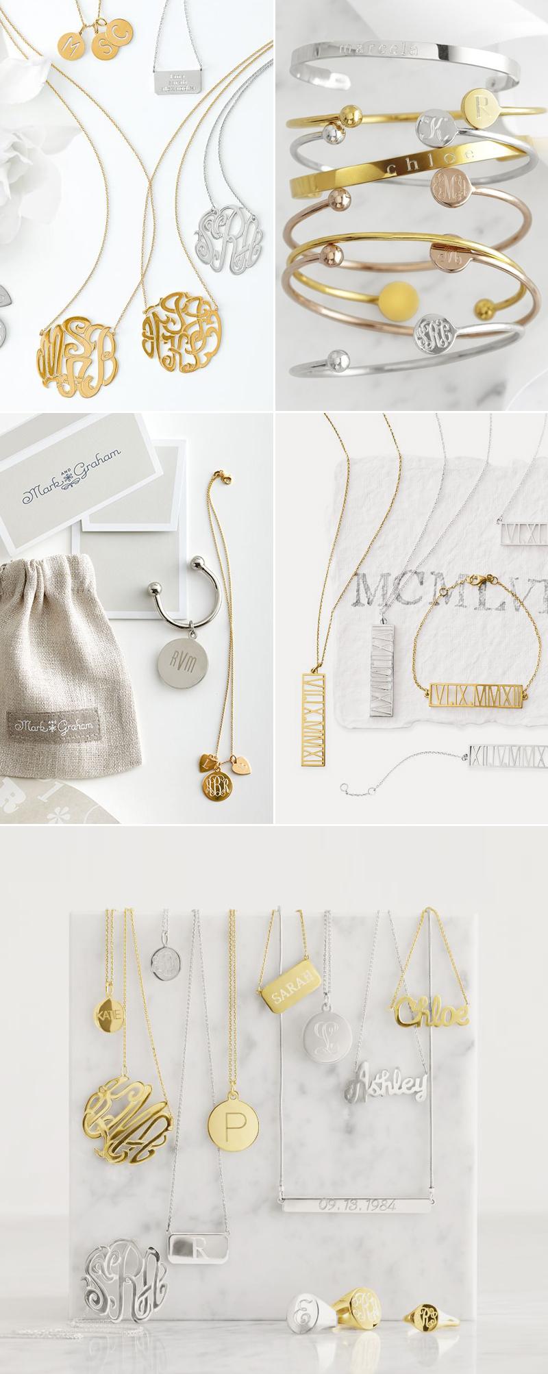 jewelry04-markandgraham