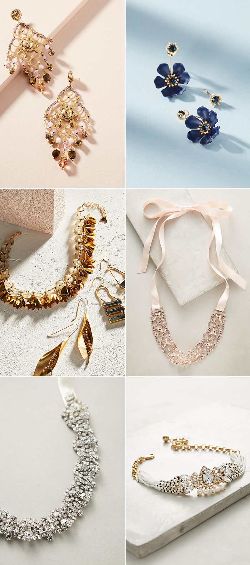 jewelry05-Anthropologie