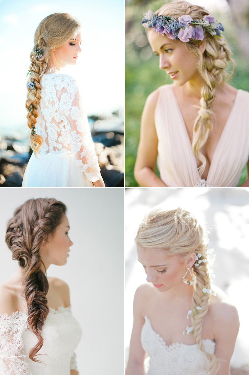 longhair04-braids