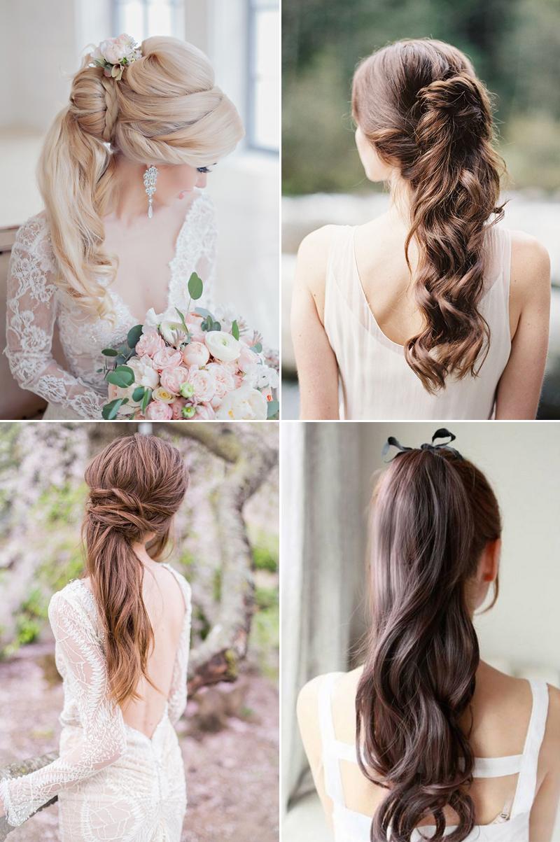 longhair05-ponytail