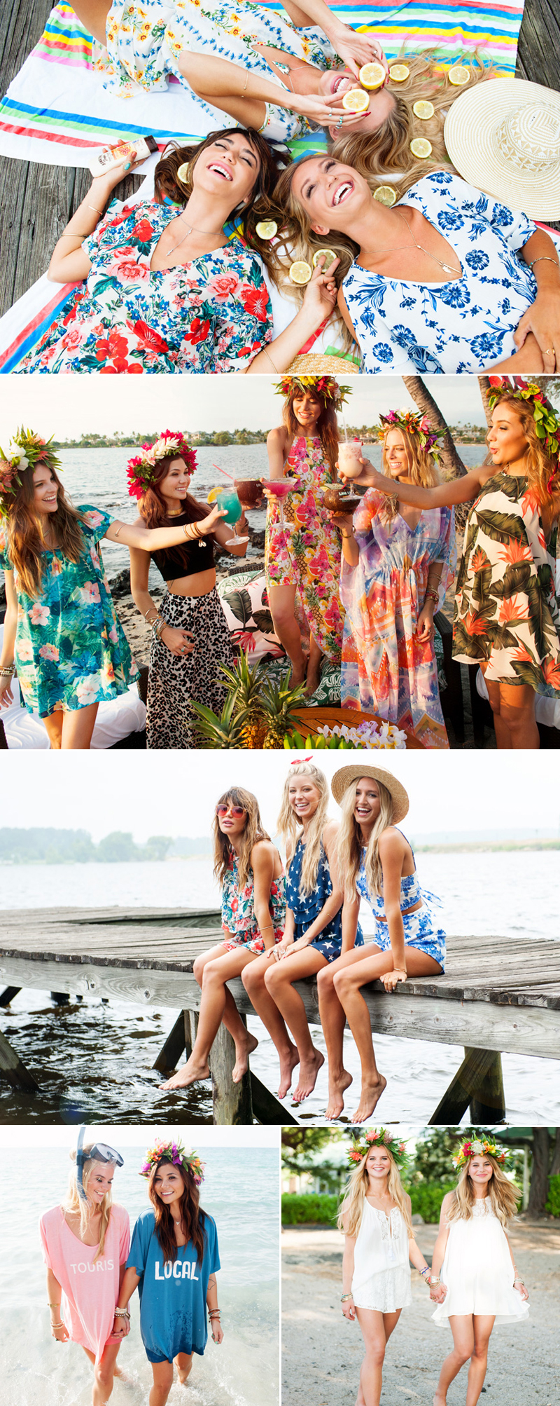 summertrip01-showmeyourmumu