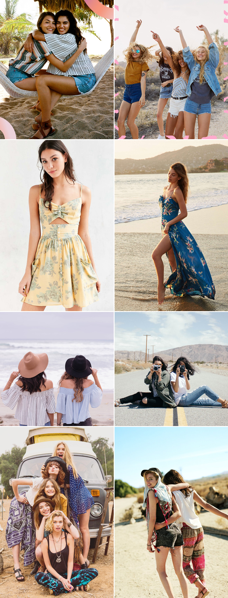 summertrip03-urbanoutfitters
