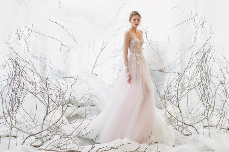 Wedding Dress Websites 36 Elegant These Wedding Dress Designers