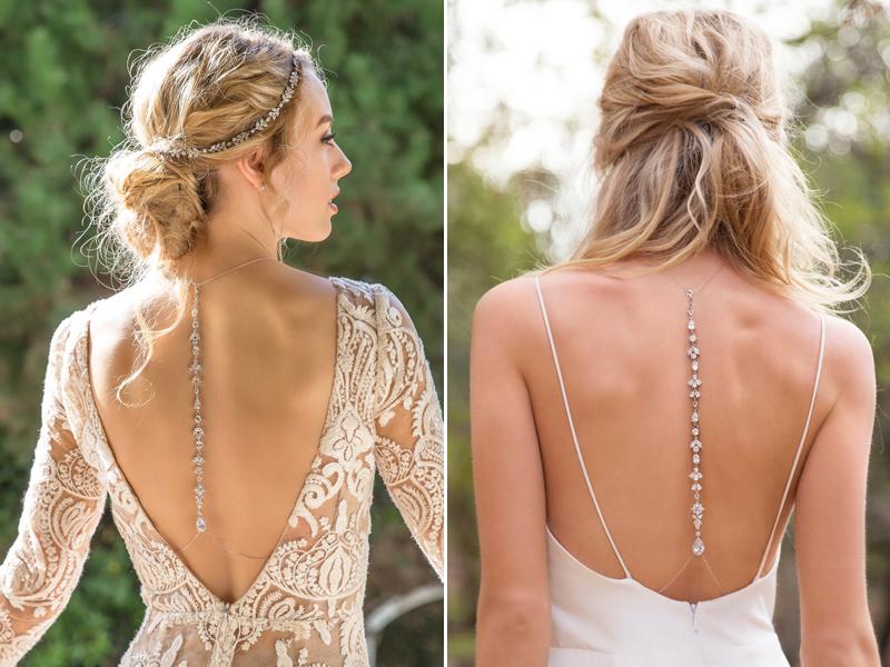 01-Bridal-Back-Necklace-(2)