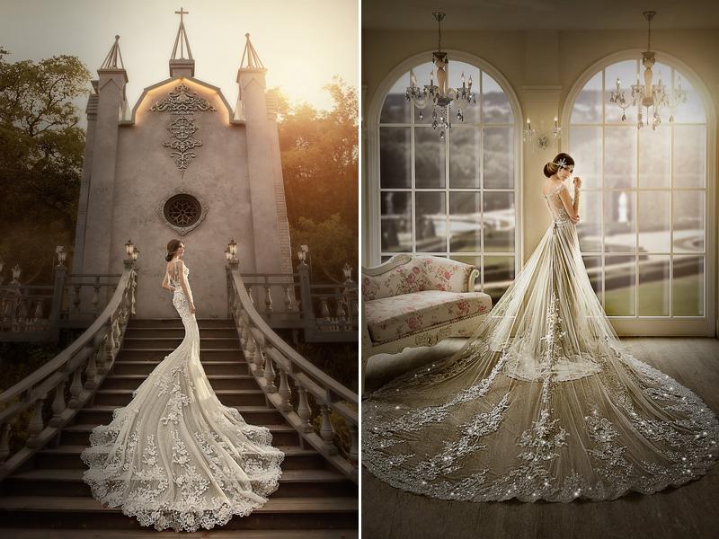 02-Catherine-Wedding-(2)