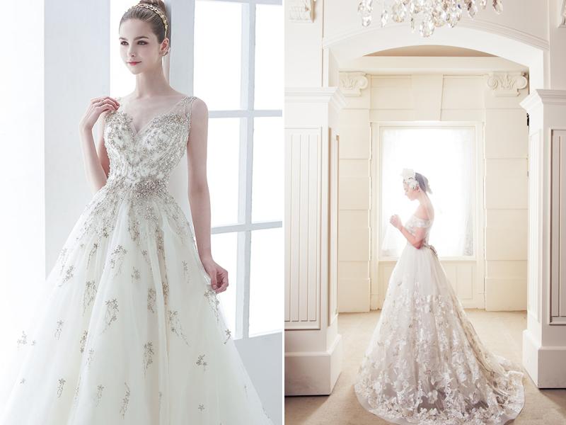 04-J-Sposa-Ch-Wedding