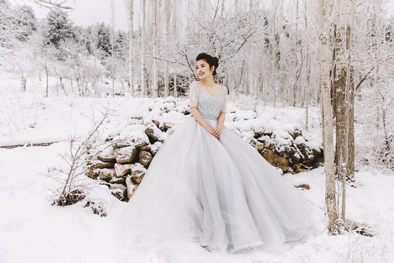 05-WH Chen Jeff Liu (dress)