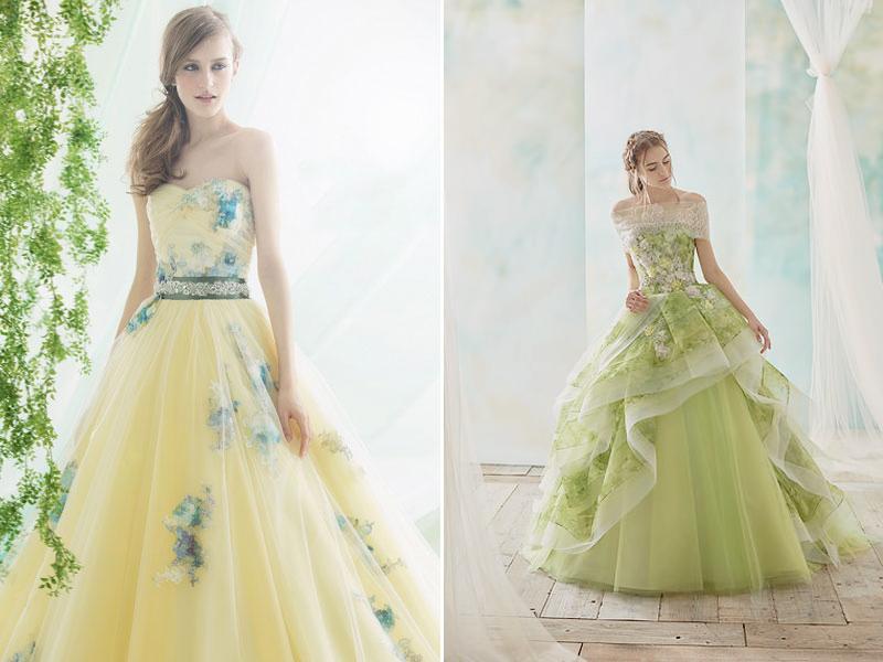 06-Hardy-Amies-London0616(dress)-(2)