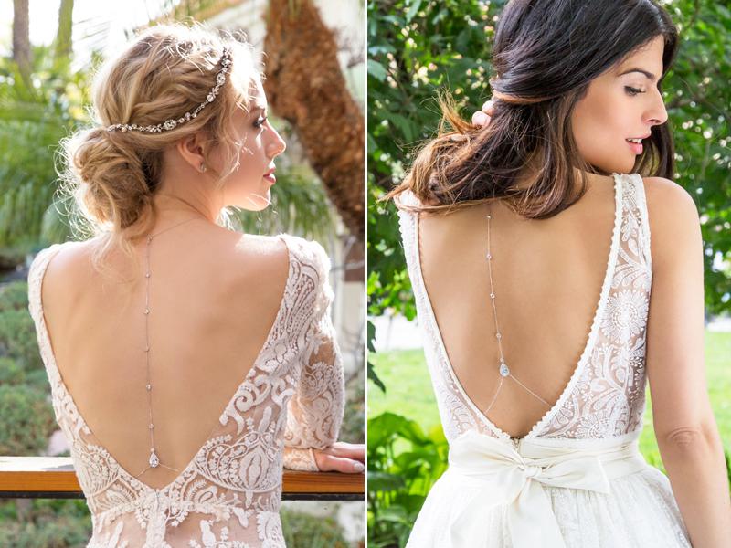 06-Sterling-Silver-Back-Necklace-(1)