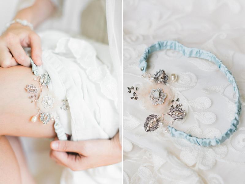 09-Something-Blue-Wedding-Garter-(1)
