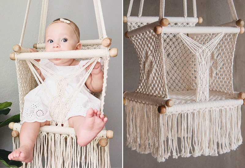 10-Baby-Swing-Chair-in-Macrame-(2)
