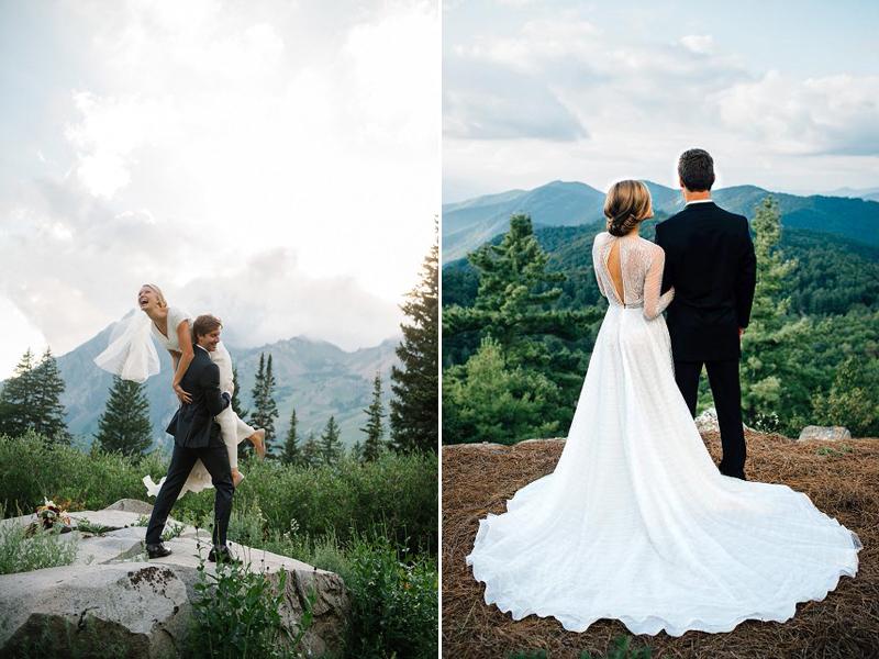 10-Booke-Schultz-Photography---Cameron-Reynolds-Photography