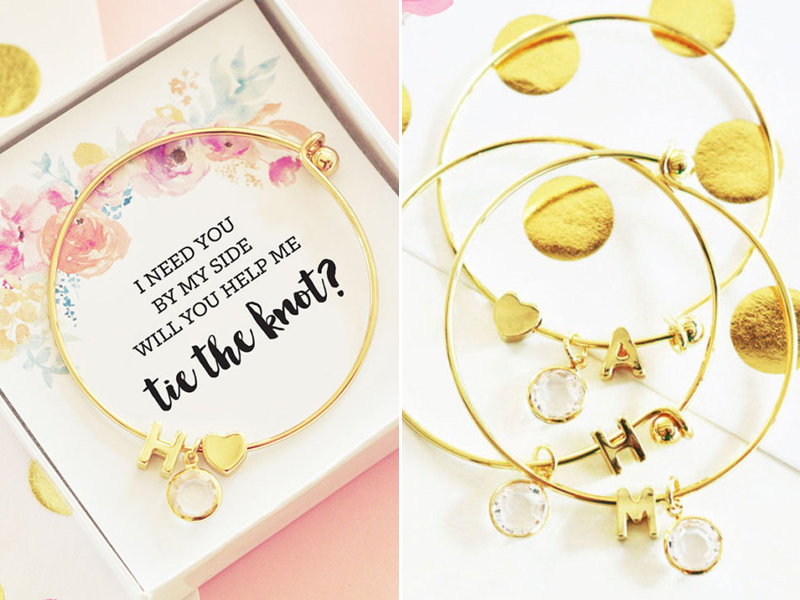 12-Will-You-Be-My-Bridesmaid-Box-Bracelet1