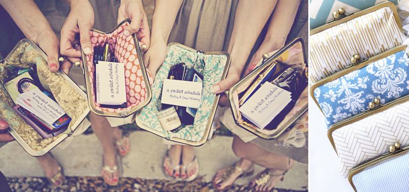 14-Personalized-clutches1