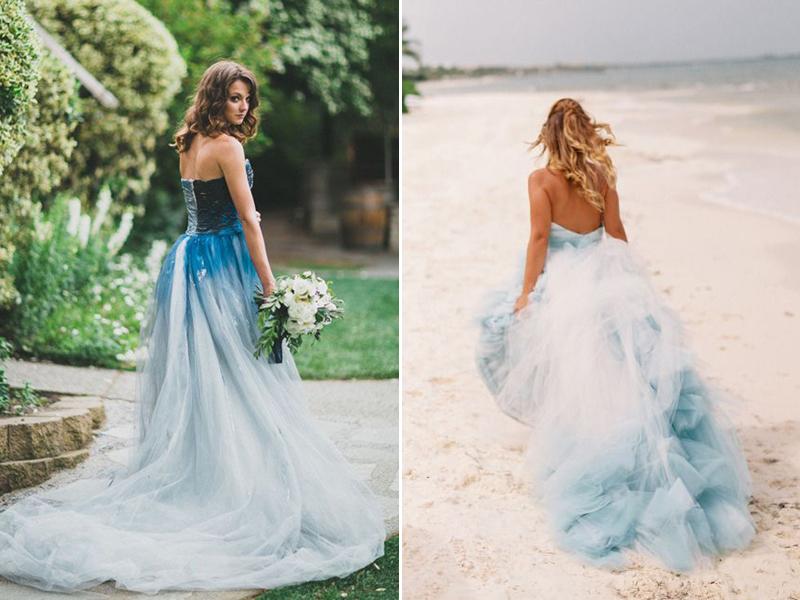 14-R-Mine-Bridal-Couture--(photo-by-Studio-Castillero--Lane-Dittoe)