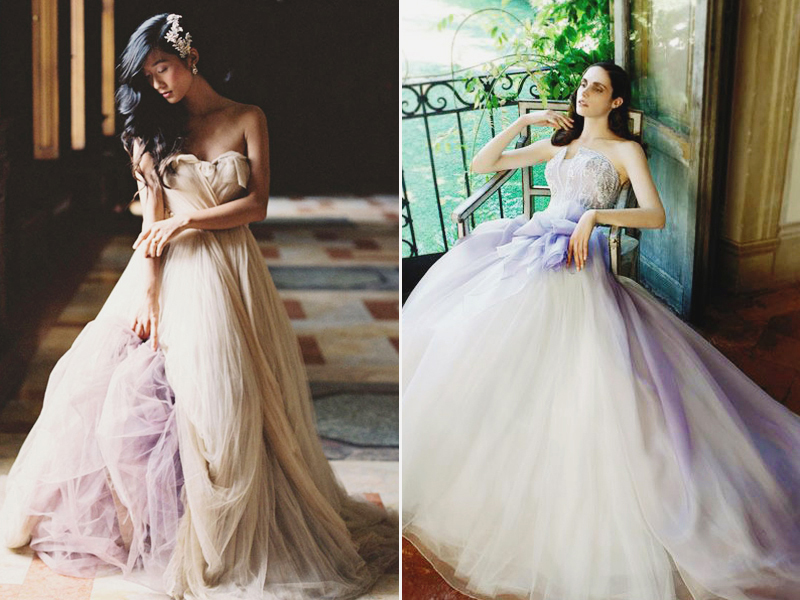 19-Samuelle-Couture---Rosanna-Perrone
