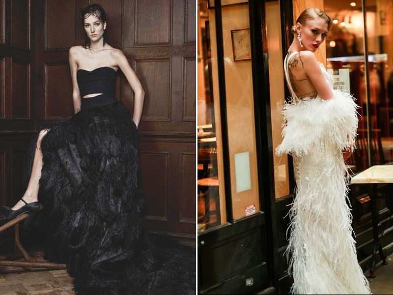 21-Vera-Wang---W.H-Chen-Haute-Couture