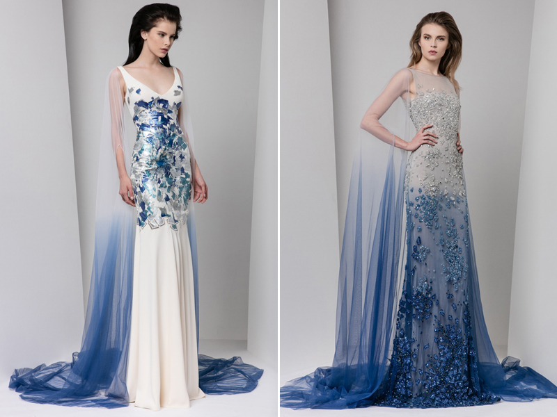 23-TonyWard0416(dress)-(1)