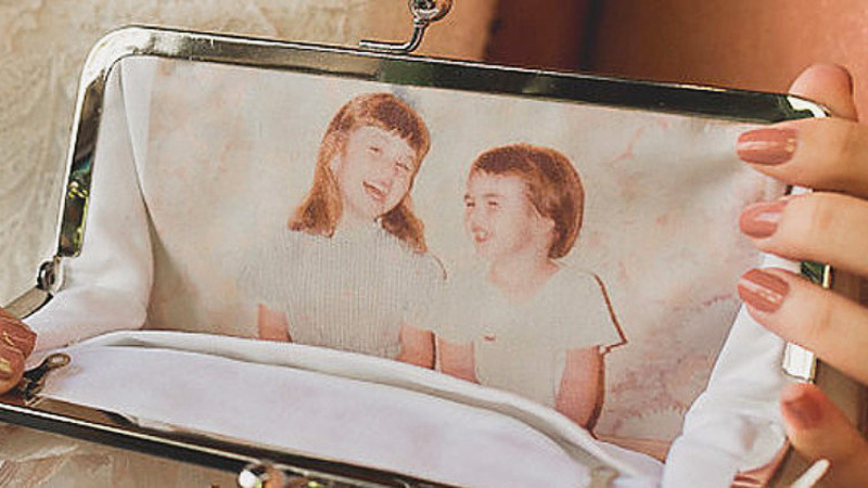 27-Personalized Clutches