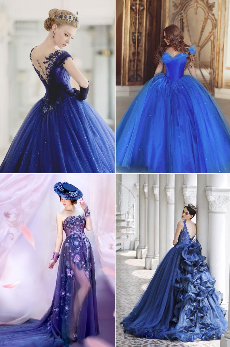 blue07-royalblue