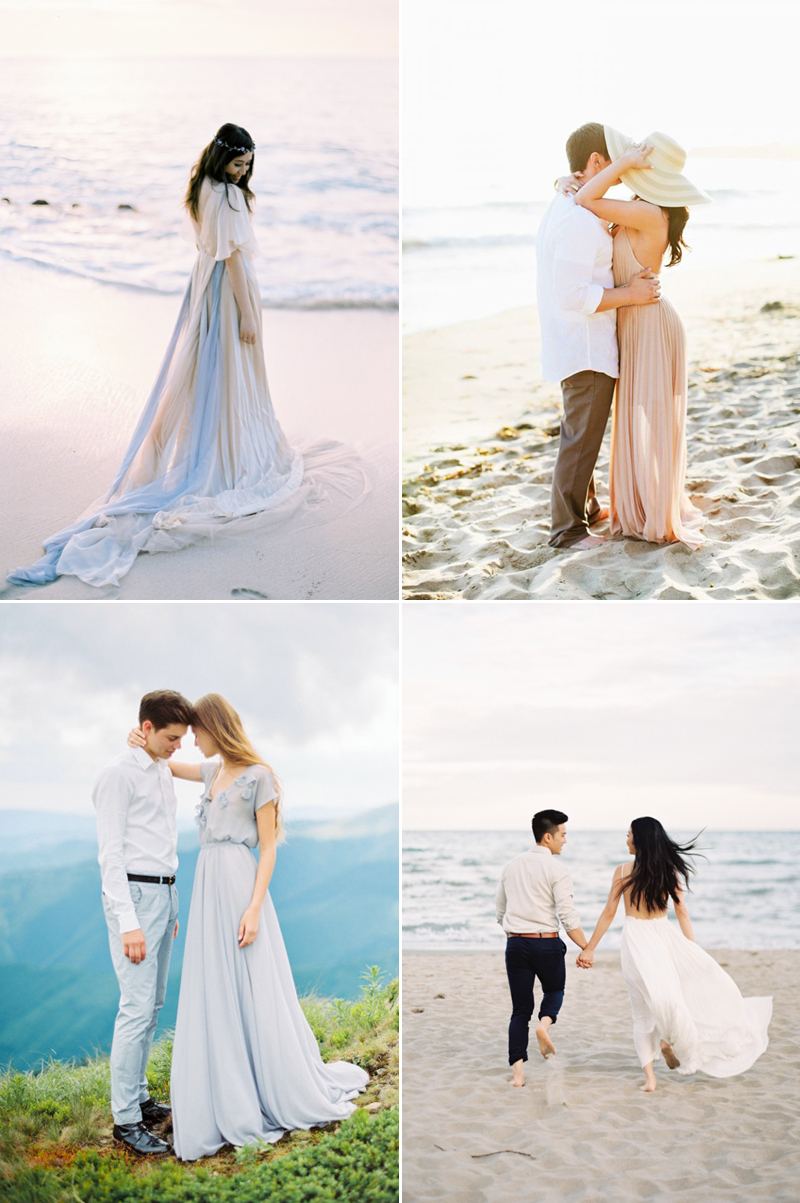 engagementdress02-longbeachdress