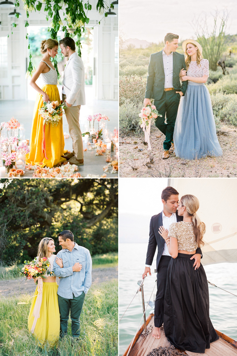engagementdress06-croptopmaxi