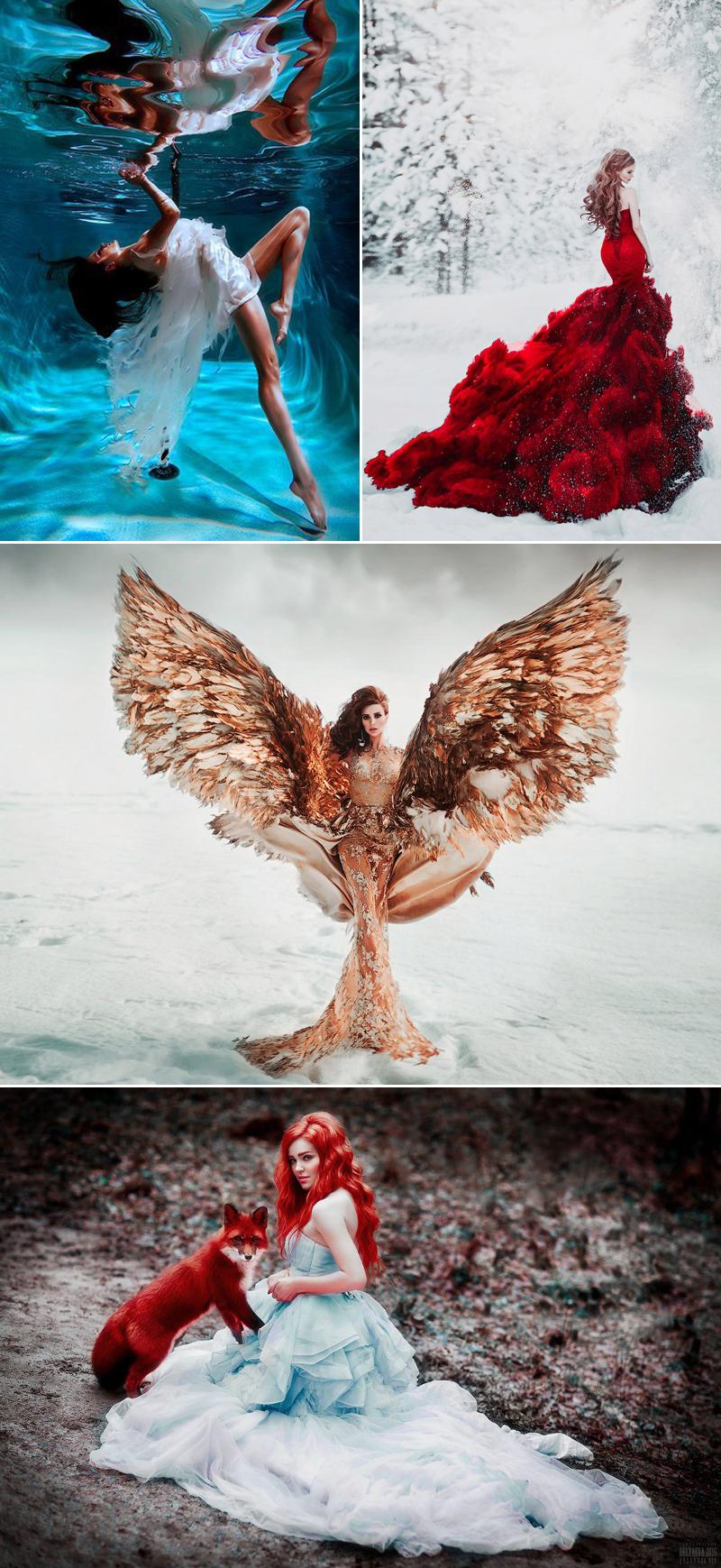 fantasy05-Svetlana-Belyaeva