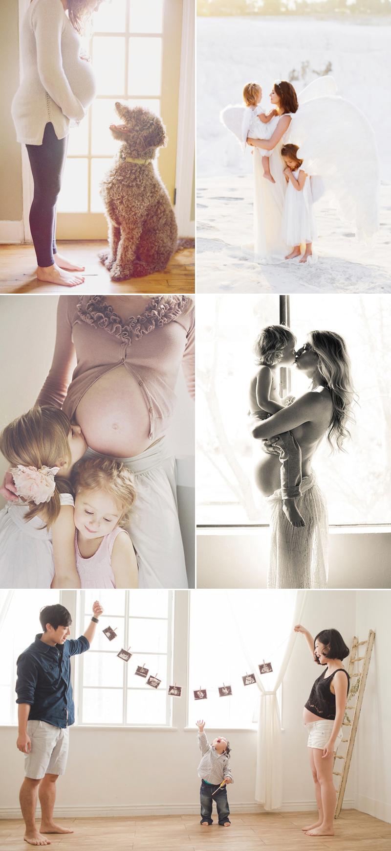 maternity03-family