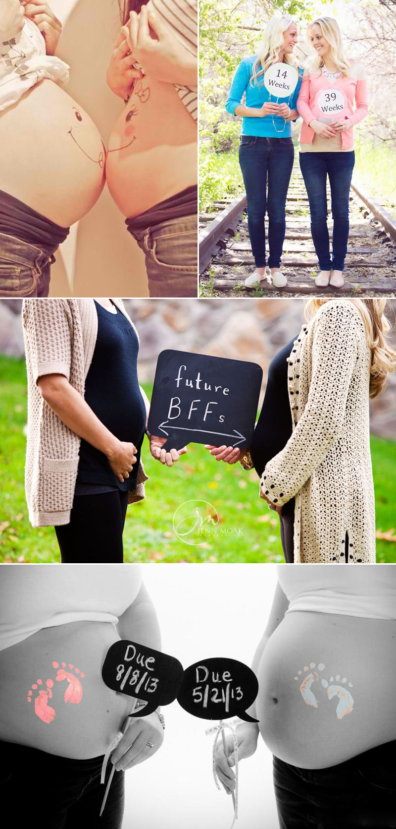 maternity04-bestfriend