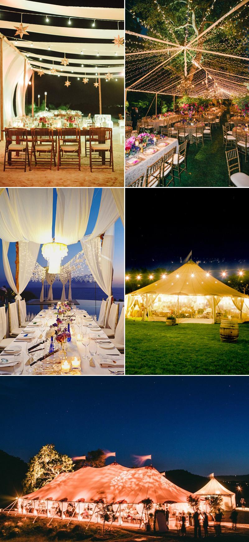 nightwedding05-tent
