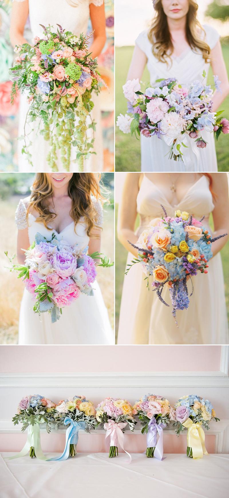 pastel03-bouquet