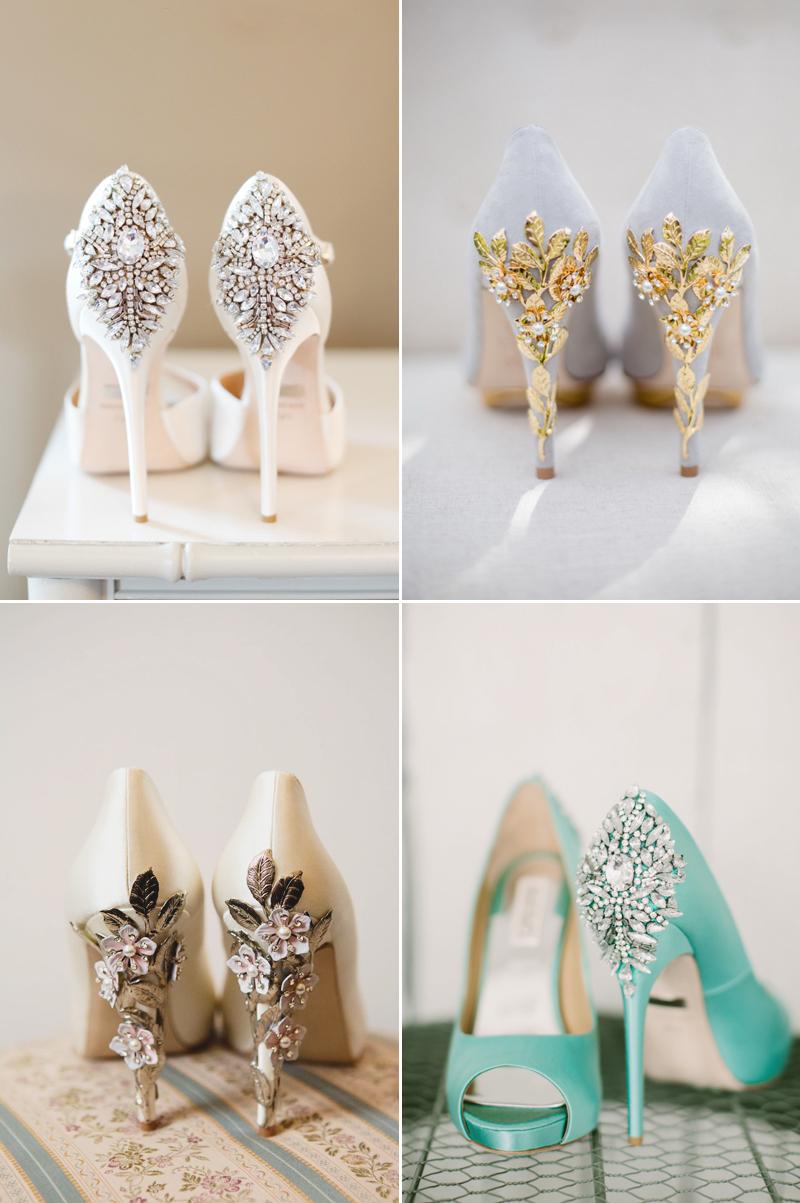 shoe01-heelbling