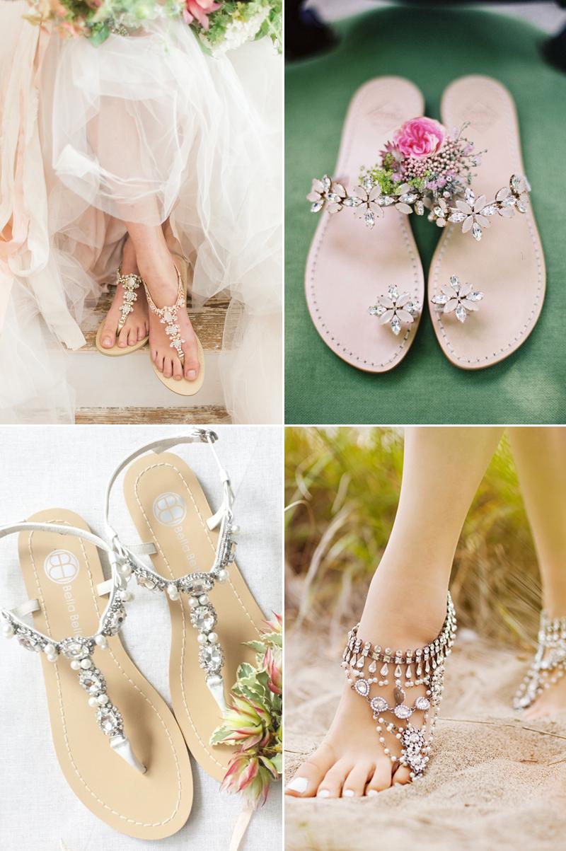 shoe03-sandals