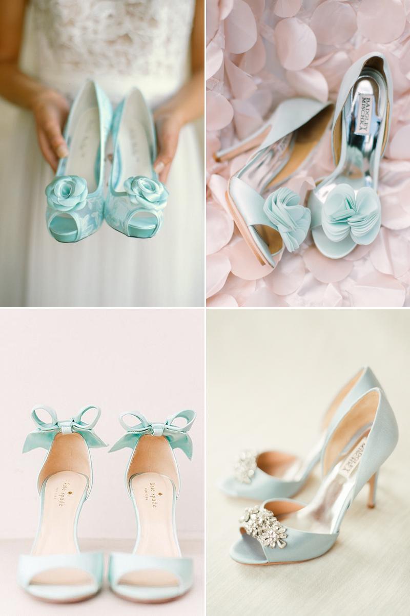 shoe05-blue