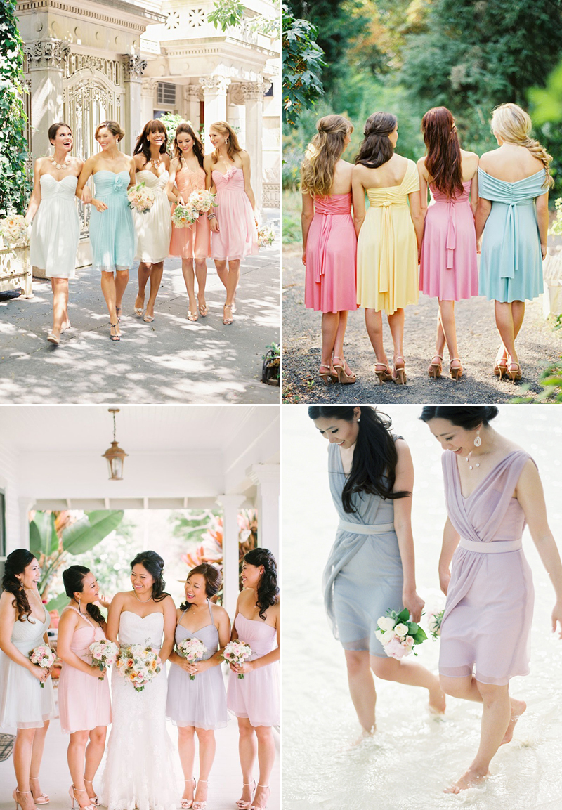 shortbridesmaid04-pastel
