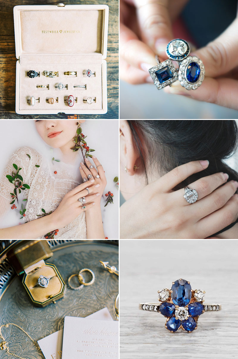 vintagering04-Erstwhile-Jewelry