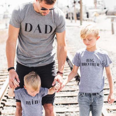 website-familywear-profile