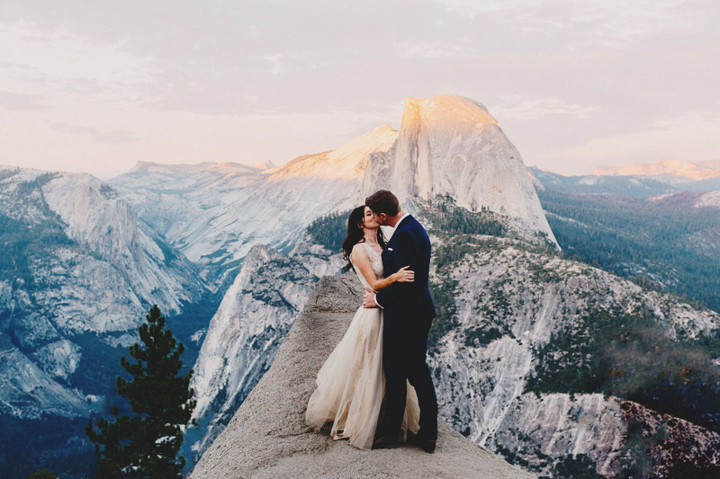 Three Jaw Dropping Indoor Banff Wedding Ceremonies: Adventure Is On! 20 Incredible Wedding Photos With Jaw