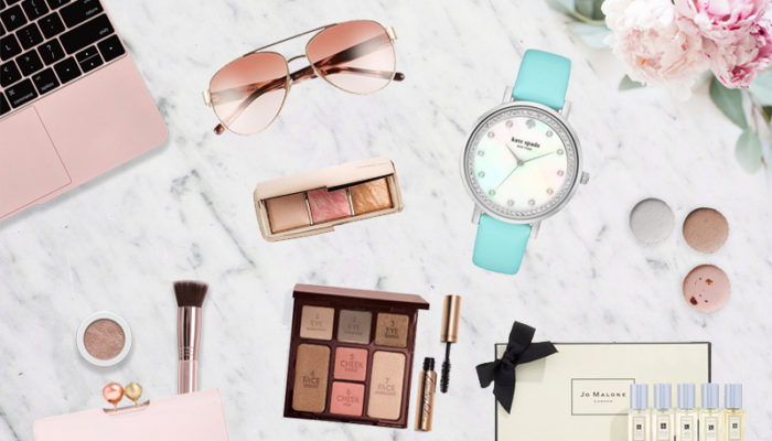 Time to Save Money on Your Wedding – Handpicked Items from Nordstrom Anniversary Sale!