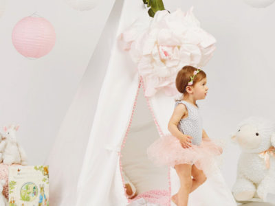 Baby Rooms Designed to Inspire! 15 Adorable Nursery Décor Picks You Must See!