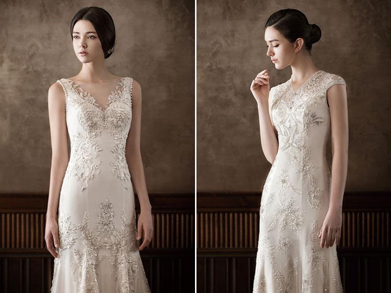 02-Alexandra-Busan(ralexandradress.com)