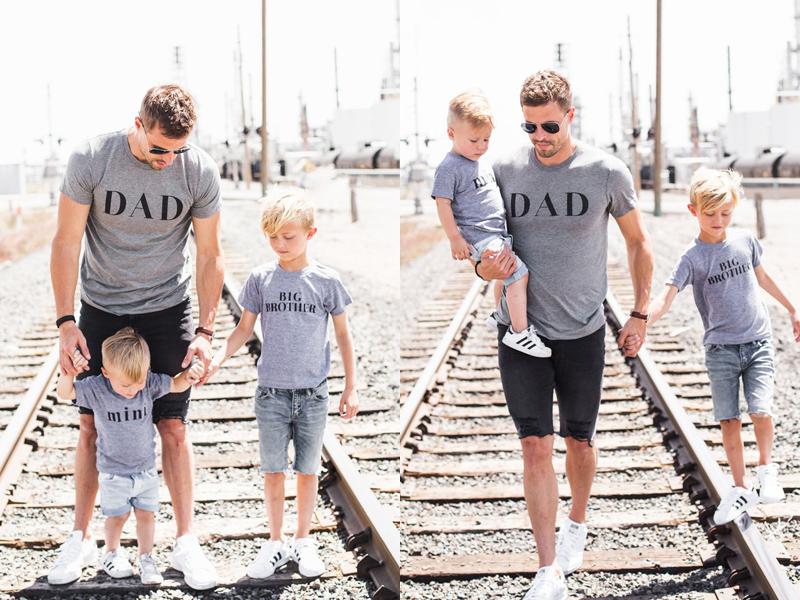 02-Dad Tee2