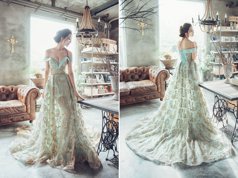 09-Diosa-Bridal