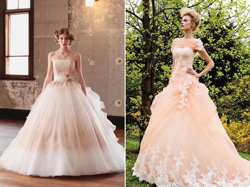 10-Isamu-Morita-(www.bienveil.com-sys-Brand-dress-10)---Jillian-Sposa